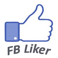 Auto Liker Fb Apk