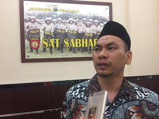 Ikrar Pilih Pemimpin Muslim, Jawara Betawi Dipanggil Polisi