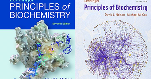 Lehninger principles of biochemistry 8th edition pdf free download lehninger principles of biochemistry 8th edition pdf free download instant motivation hub imh fandeluxe Choice Image