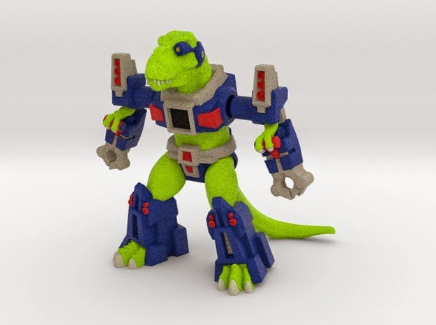 http://www.shapeways.com/model/2627548/rampager-rex-beta.html?materialId=26