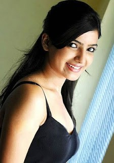 Samantha hot pics