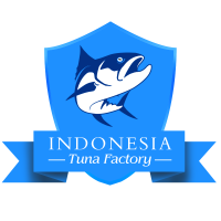 Frozen Tuna Fish, Frozen Tuna Loin, Frozen Tuna Fillet, Frozen Tuna Indonesia, Tuna Factory Japan