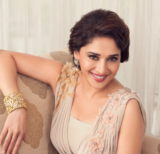 Images for madhuri dixit