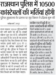 RajasthanPolice