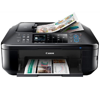 <span class='p-name'>Canon PIXMA MX712 Printer Driver Download and Setup</span>