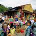 Chợ phiên vùng cao - Nét hấp dẫn riêng của Lào Cai