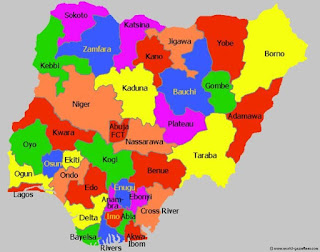 Here Is The List Of The Top 5 Most Educated State In Nigeria [ Find Out If Your State Is Among Them ]