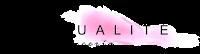 Sensualite lenceria boutique online