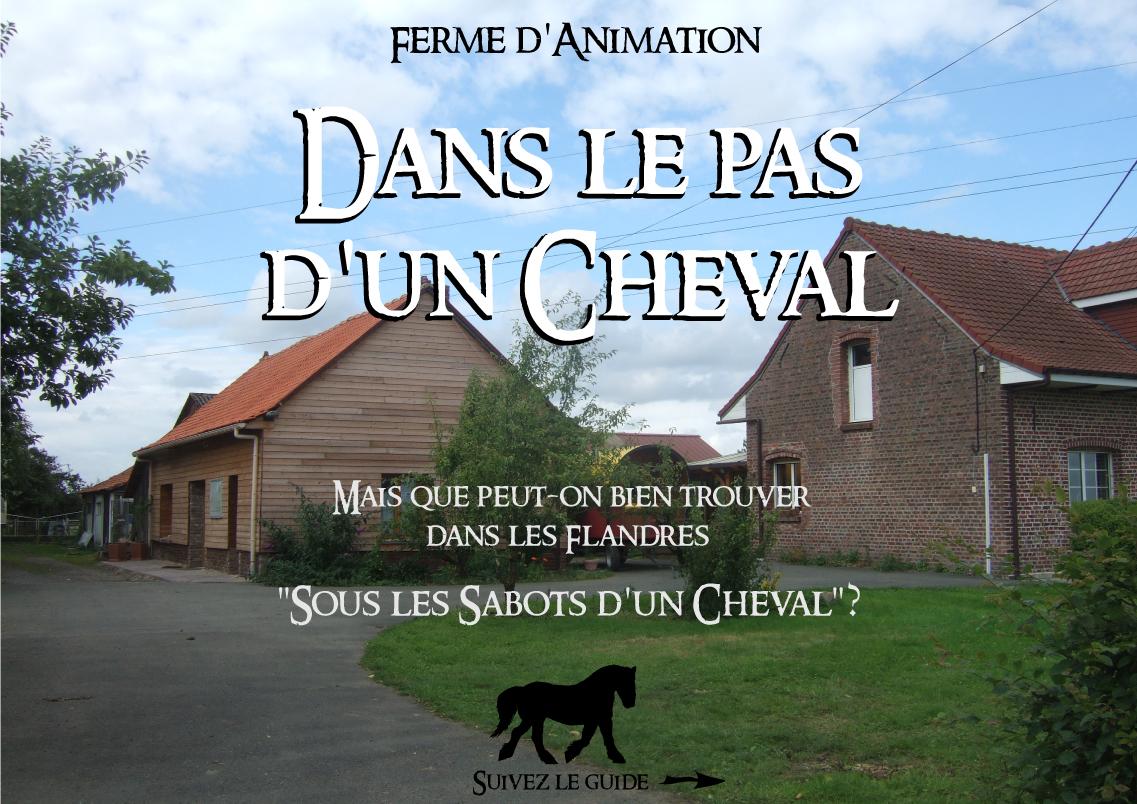 http://danslepasduncheval.blogspot.fr/p/blog-page.html