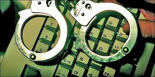 [Ελλάδα]Συνελήφθησαν τέσσερα άτομα για πορνογραφία ανηλίκων σε βαθμό κακουργήματος