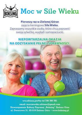 Seniorzy, osoby dojrzałe,sprawność fizyczna, ćwiczenia, zdrowy styl życia, zjajęcia dla sneiorów, aktywność osób starszych