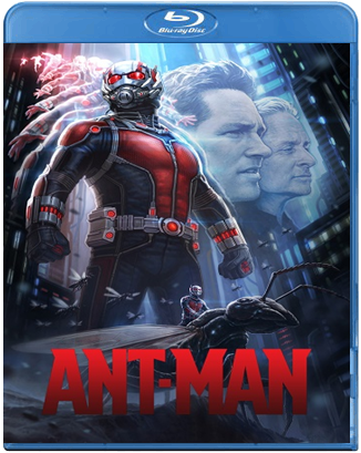 1080p ant man Full Movie 2015 In Hindi download