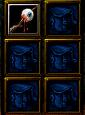 bleach vs one piece item sacrifice wand