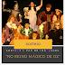 """Teatro infantil Campinas: """"No Reino Mágico de Oz"""""""
