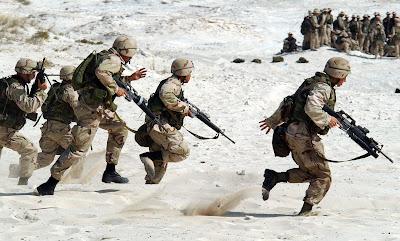 MINISTRY OF DEFENCE सेना भर्ती रैली सोल्जर जनरल, सोल्जर क्लर्क