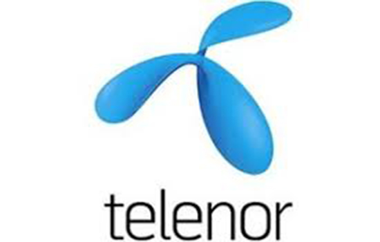telenor raat-din offer: only for Rs 10 12am to 12pm