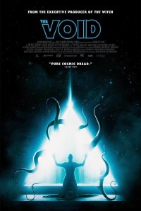 The Void Movie