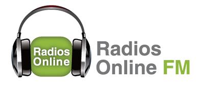 escuchar radio online