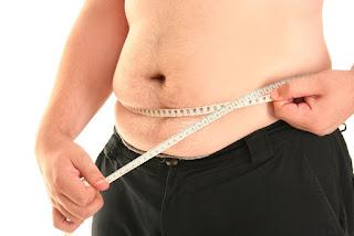 tratamiento del sobrepeso y la obesidad