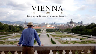 Vienna: Empire, Dynasty and Dream ep.1