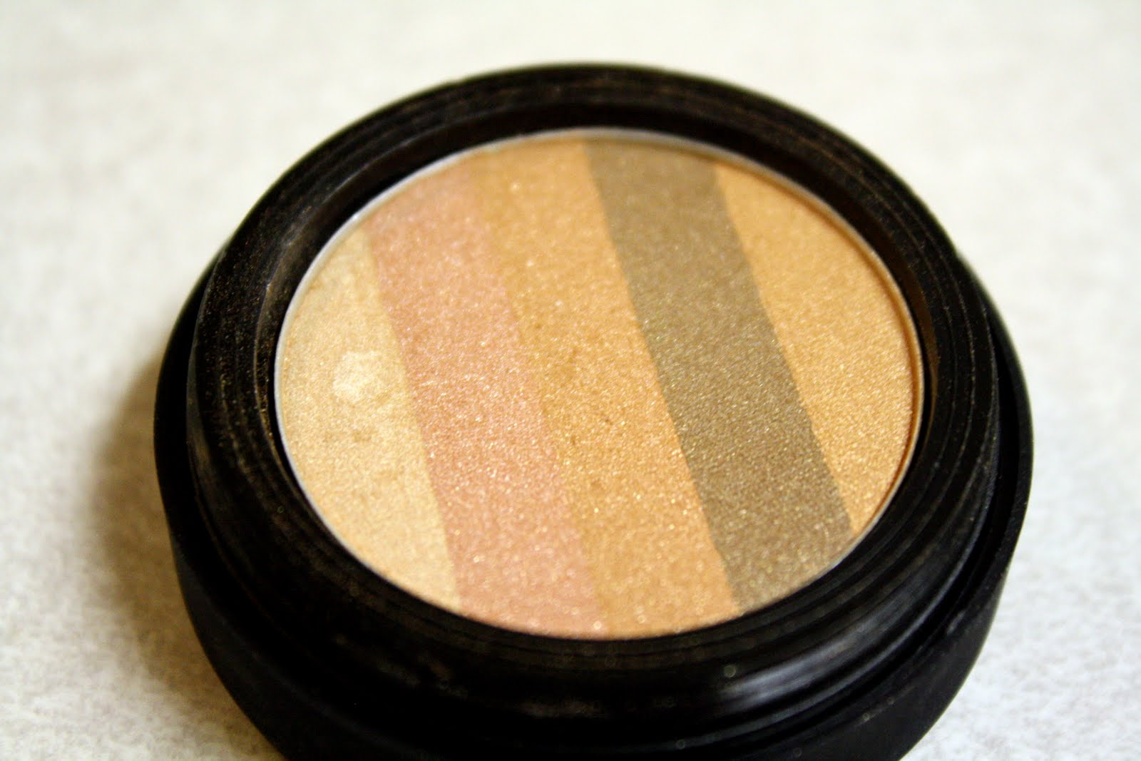 Make Up By Emily Review Smashbox Fusion Soft Lights In