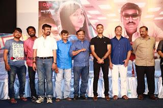 Kavan Tamil Movie Press Meet Stills  0022.jpg