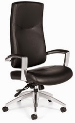 Karizma Chair