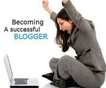 Mobile bloging kar ke earning kaise kare?
