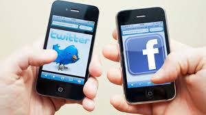 ...tapi remaja masih mencintai Facebook