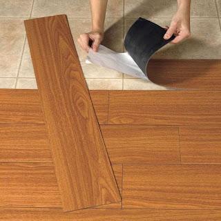 harga karpet vinyl per roll