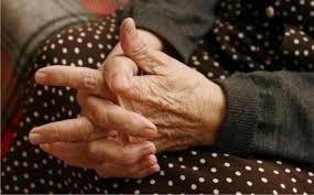 Πρέβεζα:Μπήκαν στο σπίτι 84χρονης  ..με το πρόσχημα της πώλησης οπωροκηπευτικών ..και έφυγαν με κοσμήματα ..