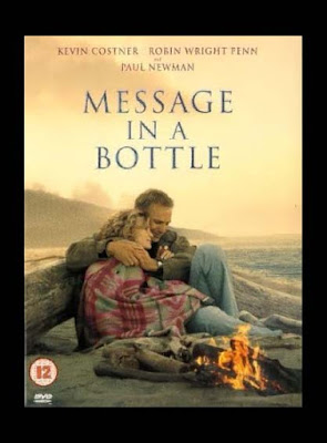 Message in a Bottle (1999) [SINOPSIS]
