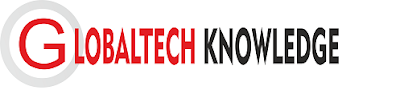 Global tech knowledge