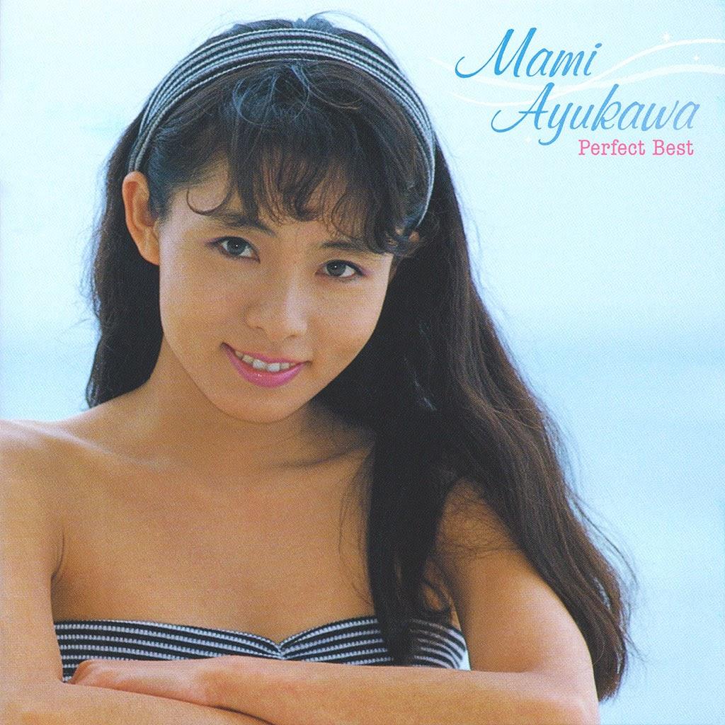 Cleavage Mami Matsuyama (b. 1988) naked photo 2017