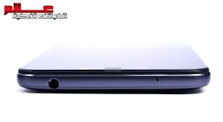 شاومي Xiaomi Pocophone F1 .