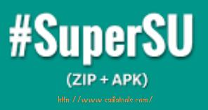 Super SU v2.82