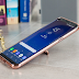 Sumsung Galaxy S8 Plus Review Good and Bad