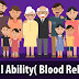 Kerala PSC -  Mental Ability 04 (Blood Relation)
