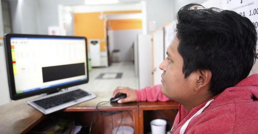 Expertos en tecnologías de la información son los más demandados del país