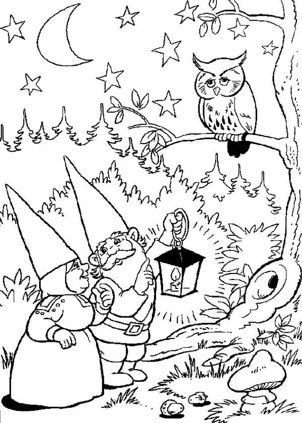 er coloring pages - photo#28
