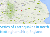 http://sciencythoughts.blogspot.co.uk/2015/11/series-of-earthquakes-in-north.html