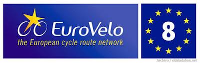ruta-eurovelo8-eldeladahon.net