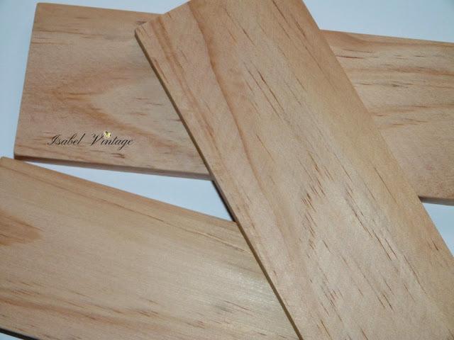 tablillas-madera-natural