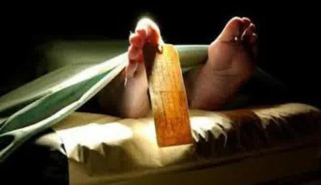 http://4.bp.blogspot.com/-SR_lnxWZHaM/VZ8A0oYtylI/AAAAAAAAAZc/x-_qPfdqYYI/s1600/kematian.jpg