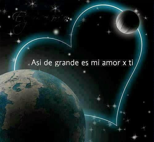 Imagenes De Parejas Enamoradas Con Frases De Amor Imagenes Con