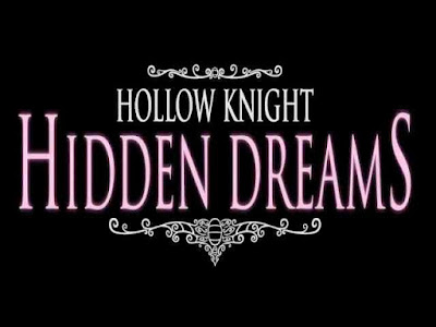 Hollow Knights Hidden Dreams PC Game Free Download