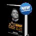 Dr Azizan Osman - 25 Formula Hidup Luar Biasa