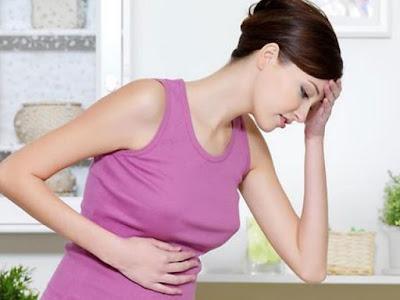 Obat Keputihan Secara Alami dan Tradisional  Tanpa Efek Samping