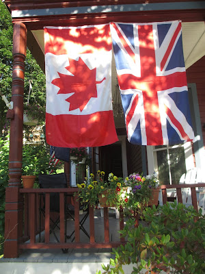 Brexit Effects On Canadian Mortgage And Real Estate