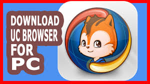 Latest PC Ucbrowser 5.7.262 exe Download